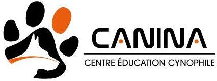 Centre d'Éducation Cynophile Canina